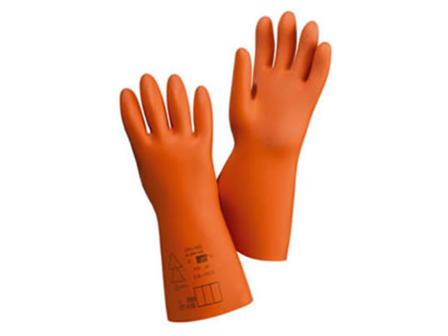 gants isolants catu cg 02 contact testoon. Black Bedroom Furniture Sets. Home Design Ideas