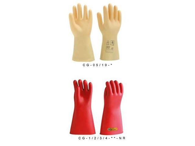 gants isolants de s curit lectrique contact soluprotech. Black Bedroom Furniture Sets. Home Design Ideas