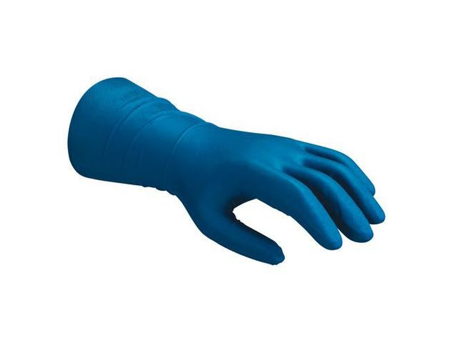Gants nitrile Virtex™ 79-700