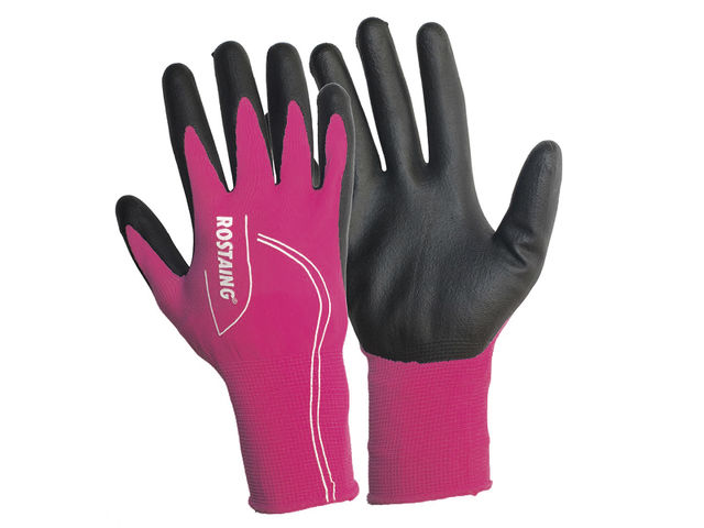 Gants pour bricolage - MAXFEEL femme_ROSTAING