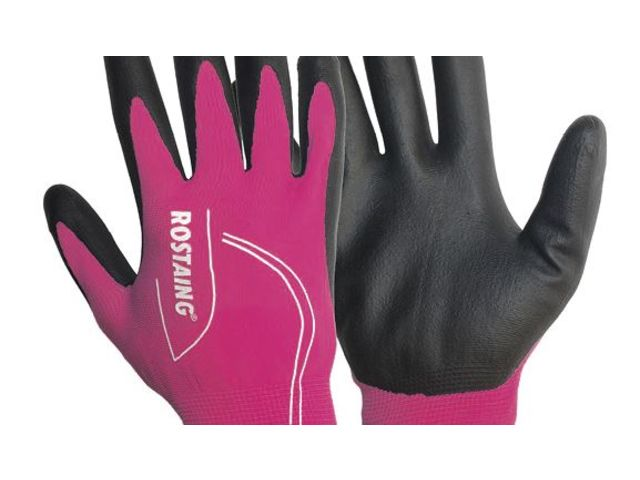 Gants pour bricolage - MAXFEEL femme_ROSTAING_1