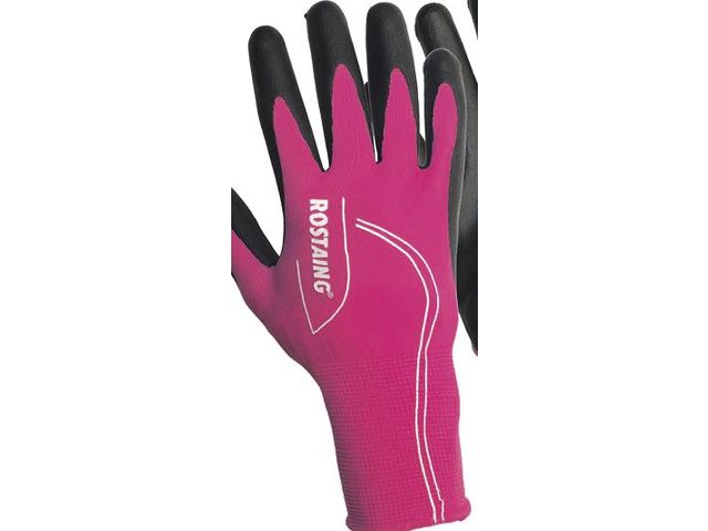 Gants pour bricolage - MAXFEEL femme_ROSTAING_2
