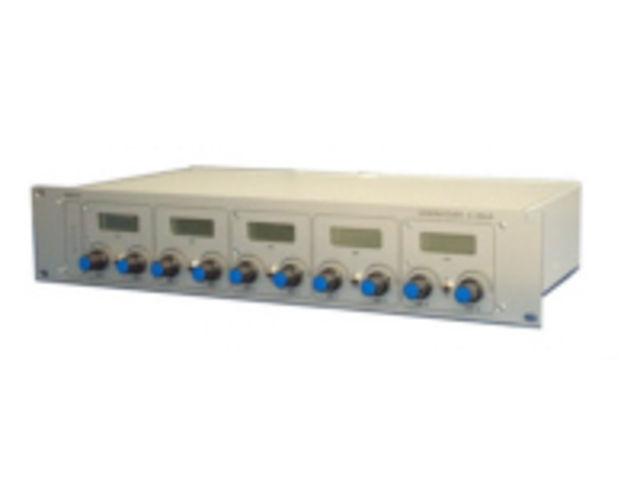 G n rateur de courant continu contact francelog for Generateur d electricite prix