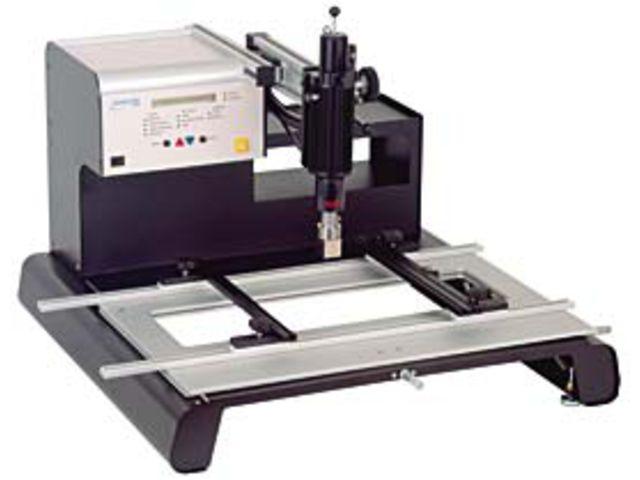 equipements de production pour cartes lectroniques fournisseurs industriels. Black Bedroom Furniture Sets. Home Design Ideas