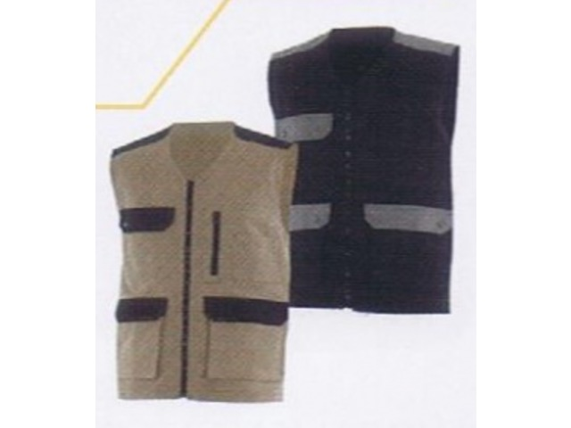 Gilet de travail_KARGO PRO LIGHT_ICPRO_2