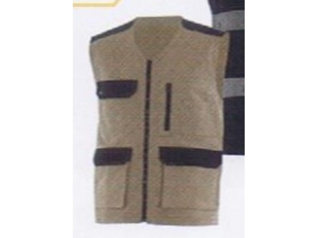 Gilet de travail_KARGO PRO LIGHT_ICPRO_3