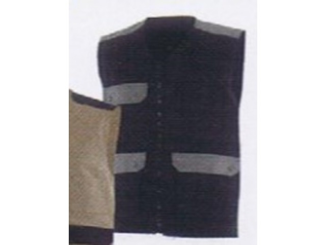 Gilet de travail_KARGO PRO LIGHT_ICPRO_4
