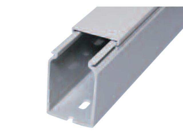 Goulotte Protection Cable Electrique Exterieur Elegant Protege