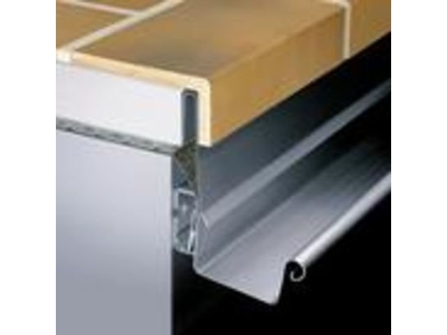 Traitement des eaux r seaux d assainissement fournisseurs industriels - Gouttiere pour balcon ...
