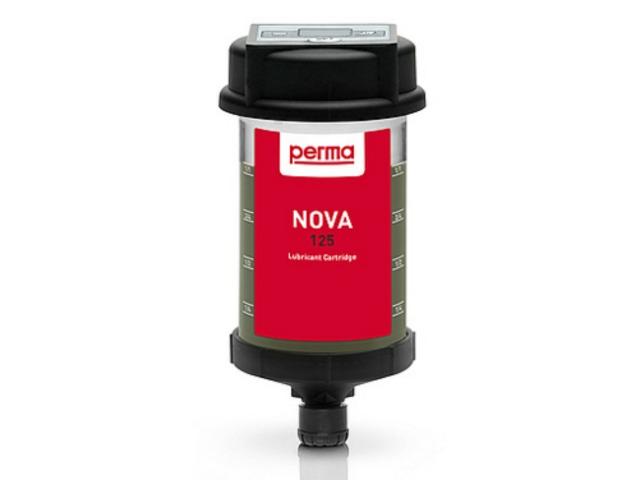 graisseur automatique perma nova pour les moteurs lectriques contact htl perma france. Black Bedroom Furniture Sets. Home Design Ideas