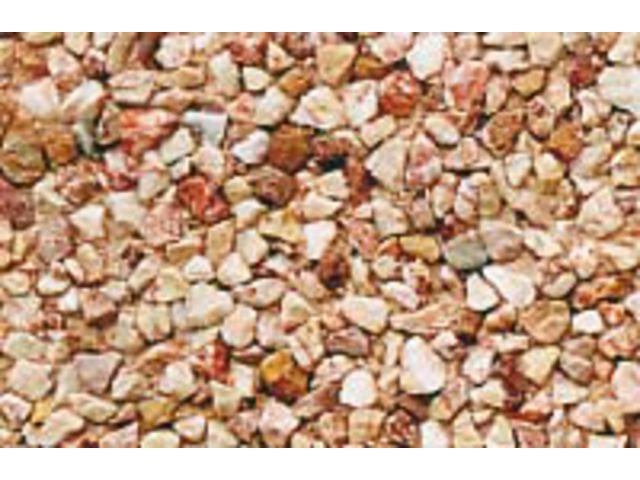 Granulés de Marbre Blanc Pyrénées  Contact PROVENÇALE SA