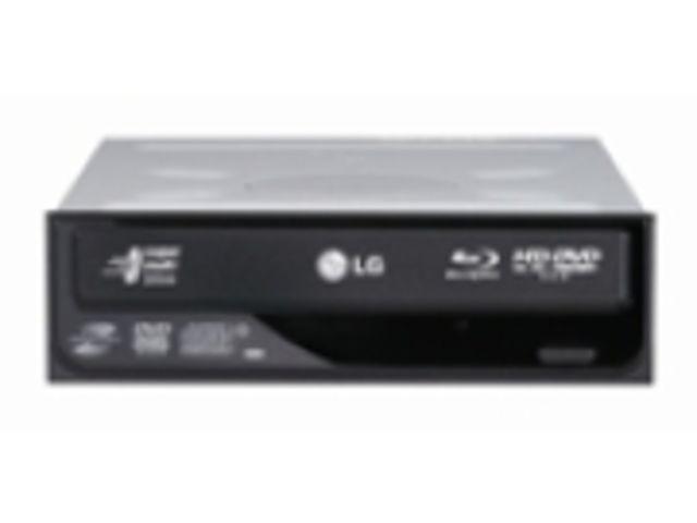 graveur de dvd blu ray ggc h20l contact lg electronics. Black Bedroom Furniture Sets. Home Design Ideas