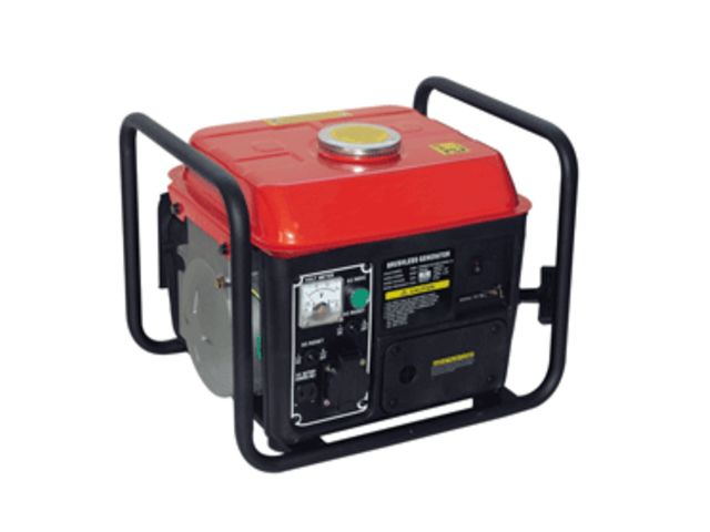 Groupes lectrog nes fournisseurs industriels for Robinet d essence groupe electrogene