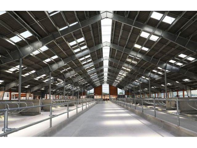 hangar agricole contact astron buildings sas. Black Bedroom Furniture Sets. Home Design Ideas