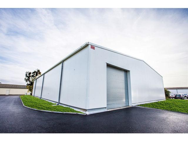 hangar de stockage master contact legoupil industrie. Black Bedroom Furniture Sets. Home Design Ideas