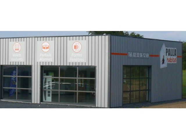 Hangar metallique industry 39 l contact batimentsmoinschers com - Prix hangar metallique ...