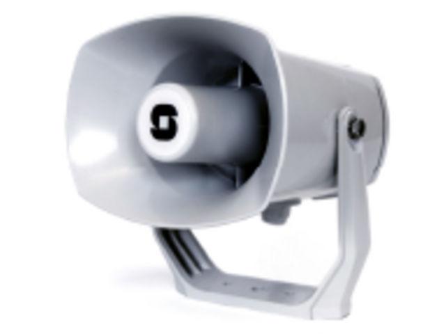 https://www.usinenouvelle.com/expo/img/haut-parleur-ip-vingtor-stentofon-000321157-product_zoom.jpg