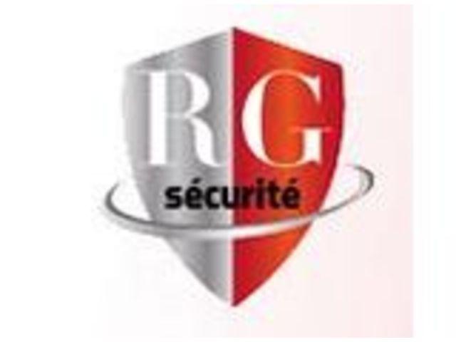 Société de gardiennage et de sécurité fournisseurs industriels