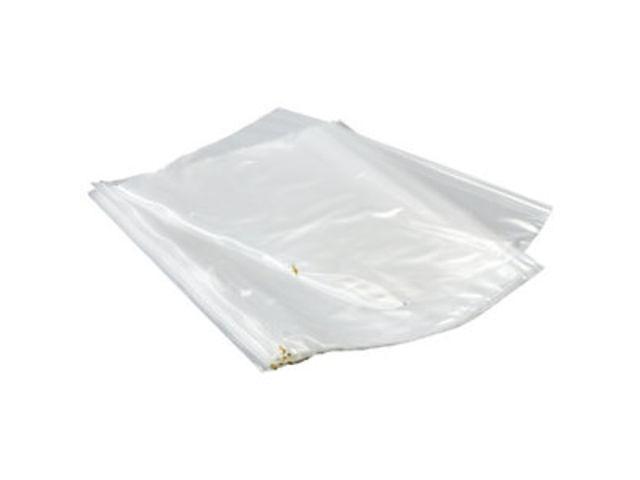 Housse Plastique Pour Vetements Avec Fermeture A Curseur Contact Raja