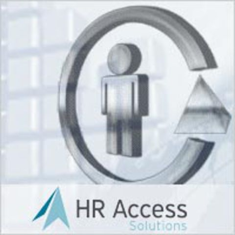 HR Access Solutions