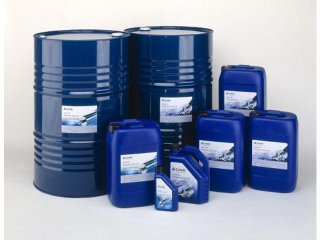 huiles pour tous compresseurs d 39 air vis pistons palettes contactez nous pour une tude. Black Bedroom Furniture Sets. Home Design Ideas