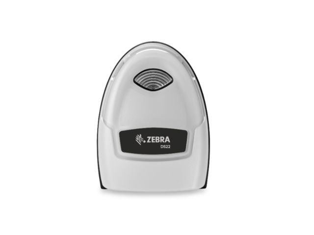 Imageur portable | ZEBRA DS2200 _STOCOVIA-ID_4