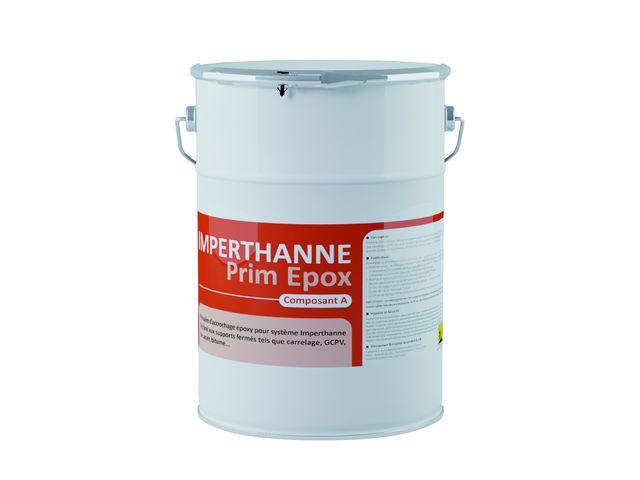 imperthanne prim epox primaire epoxydique en phase aqueuse a deux composants pour syst me d. Black Bedroom Furniture Sets. Home Design Ideas