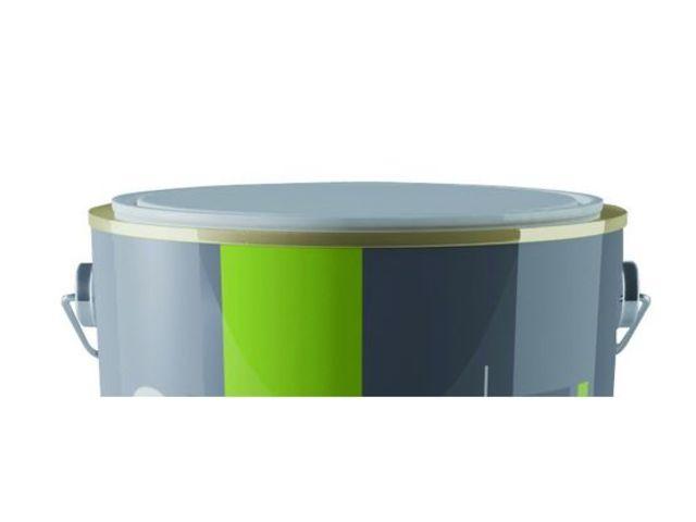 Impression micro poreuse isolante et sous couche d 39 accrochage en phase aqueuse contact unikalo - Dalle verte sous couche isolante ...