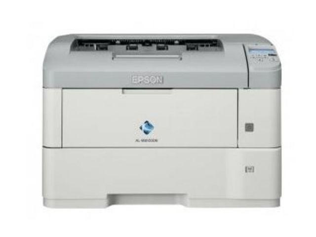 Imprimante de bureau Epson monochrome laser Contact GROUPE