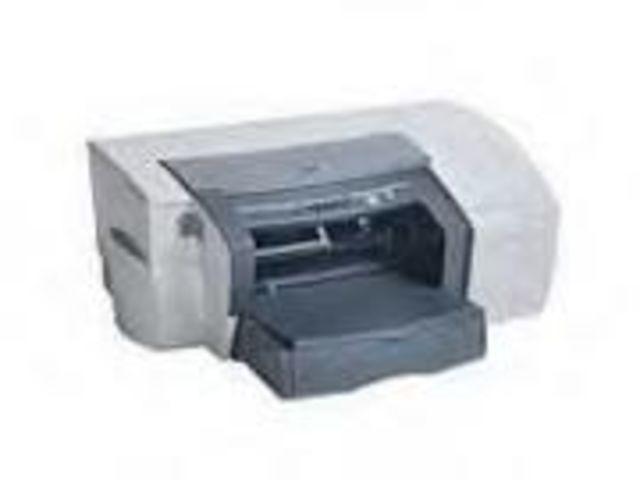 imprimante jet d 39 encre hp business inkjet 2230 contact. Black Bedroom Furniture Sets. Home Design Ideas