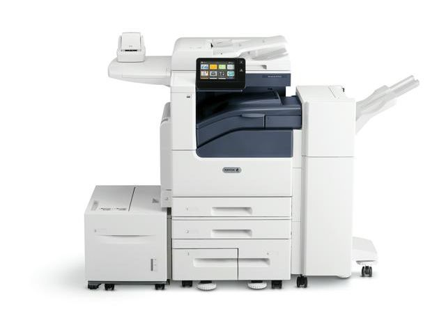 Imprimante multifonctions VersaLink® B7025/B7030/B7035 - Xerox_Techniprint Services_4