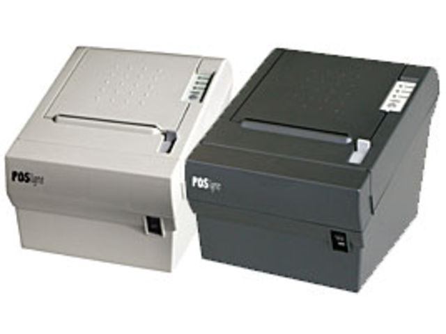 imprimante thermique de tickets trp 100 contact aures technologies. Black Bedroom Furniture Sets. Home Design Ideas