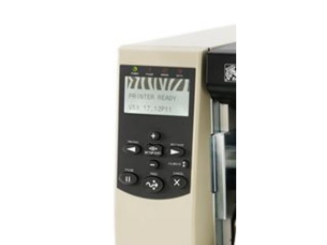 Imprimante thermique haute performance ZEBRA 220Xi4_INCOM FRANCE_2