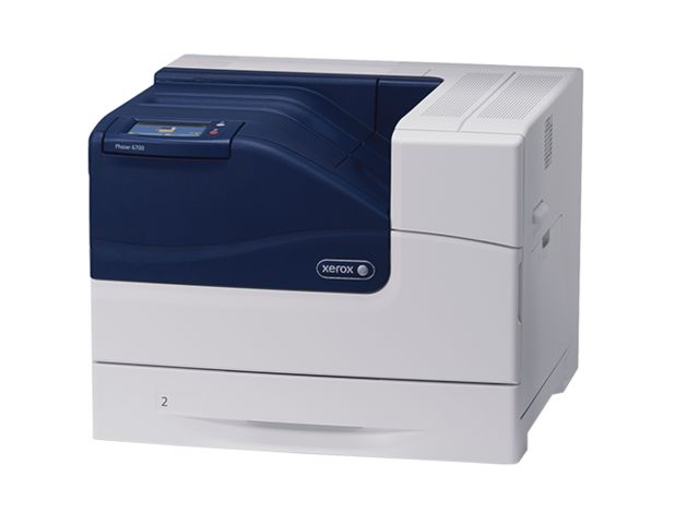 Imprimantes couleur A4 - XEROX - Phaser 6700