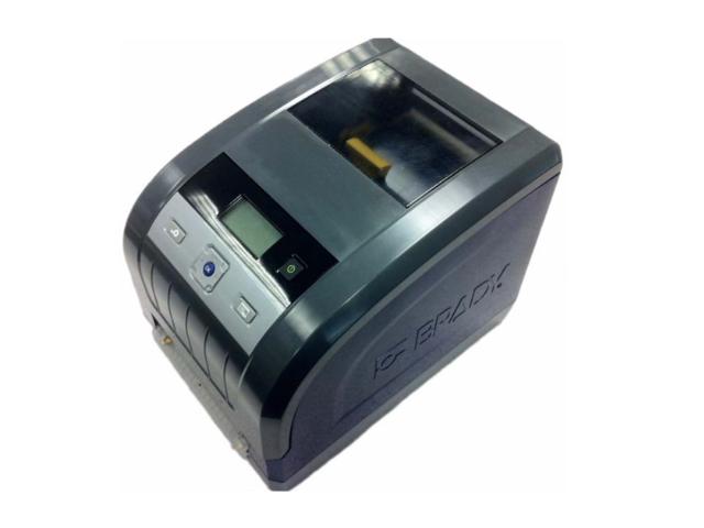 Imprimantes de bureau Fournisseurs industriels