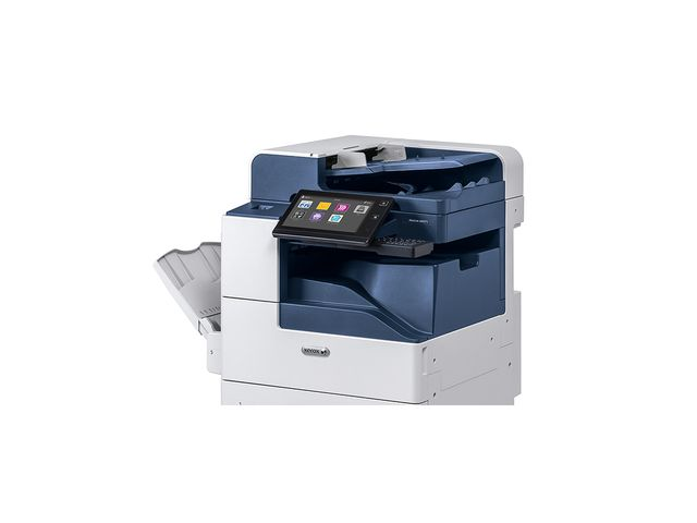 Imprimantes multifonctions AltaLink® B8000 Series - Xerox_Techniprint Services