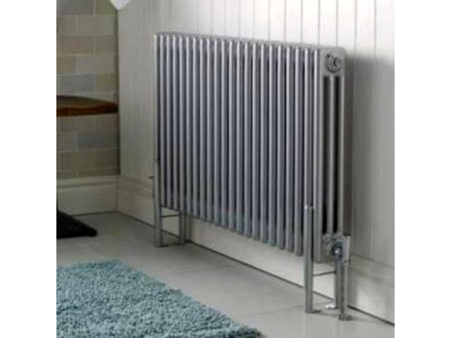 radiateur fonte installation. Black Bedroom Furniture Sets. Home Design Ideas