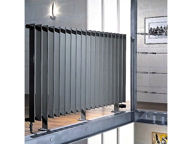 radiateur fonte alu pas cher. Black Bedroom Furniture Sets. Home Design Ideas