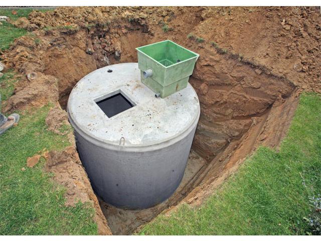 r cup ration d 39 eau de pluie fournisseurs industriels. Black Bedroom Furniture Sets. Home Design Ideas