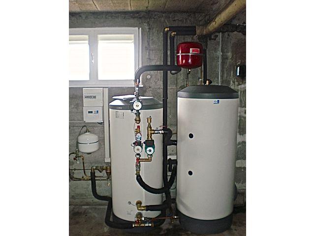 Installation de pompes chaleur dans l aude 11 entre narbonne et pictures to pin on pinterest - Difference entre pompe a chaleur et climatisation reversible ...