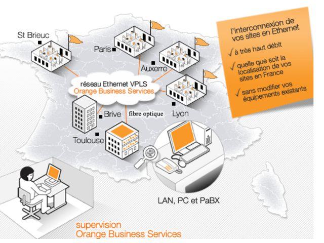internet et reseaux business ethernet contact orange business services. Black Bedroom Furniture Sets. Home Design Ideas