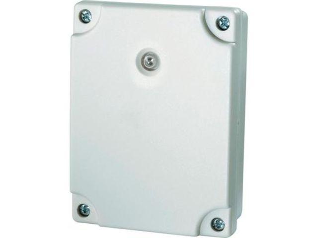 interrupteur cr pusculaire avec minuterie vendu par. Black Bedroom Furniture Sets. Home Design Ideas