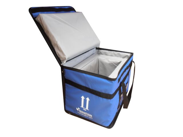 Isocooler 40L 350 x 350 x 330_ISOVATION_1
