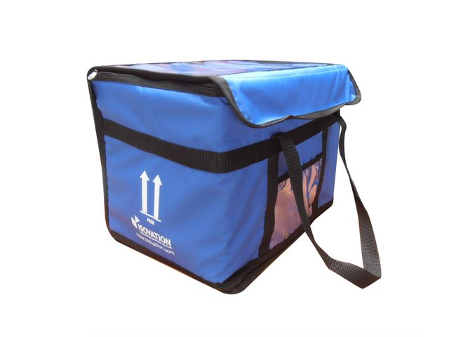 Isocooler 40L 350 x 350 x 330_ISOVATION_2