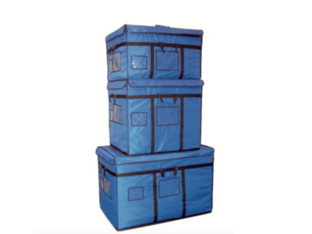 Isocooler 40L 350 x 350 x 330_ISOVATION_4
