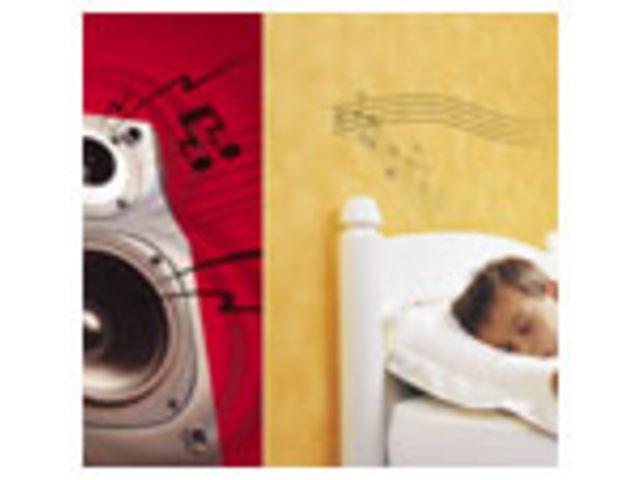 achat traitement acoustique. Black Bedroom Furniture Sets. Home Design Ideas