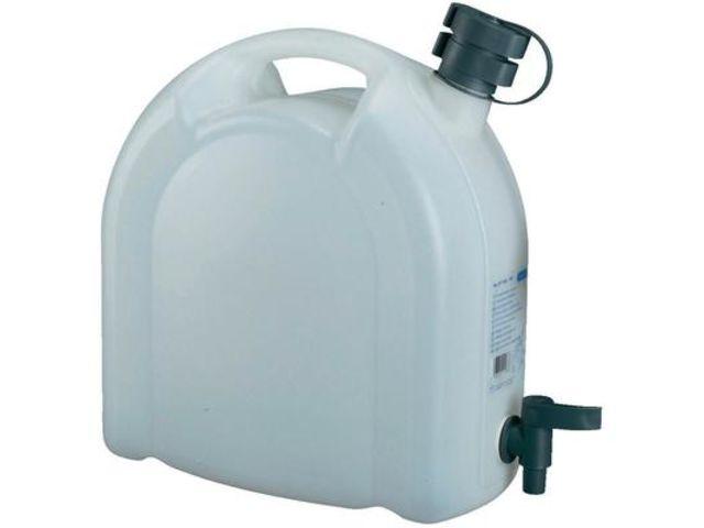 Jerrican fournisseurs industriels - Jerrican alimentaire 20l avec robinet ...