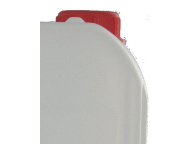 JERRICAN GERBABLE 10 LITRES - CONDILOG
