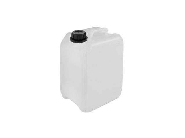 Jerrycan 2.5 litres