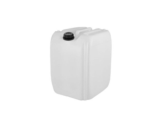 Jerrycan 30 litres